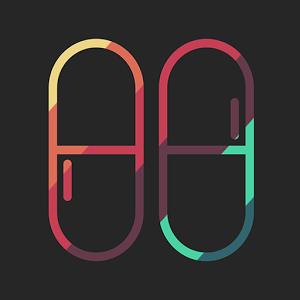 Mobile application DrogApp