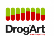 Group logo of DrogArt