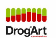 Group logo of DrogArt
