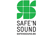 Group logo of Safe n'Sound
