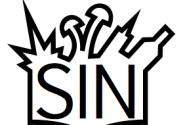 Group logo of Studencka Inicjatywa Narkopolityki