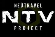Group logo of Neutravel project