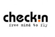 Group logo of Check In!