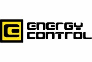 Group logo of Energy Control