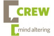 Group logo of Crew 2000